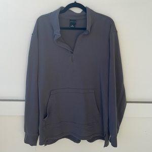 Grand AC Sweatshirt